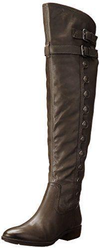 Sam Edelman Women's Pierce Boot on shopstyle.com