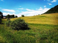 Kathreinkogel: Besonderer Energieort und Kraftplatz Country Roads, Mountains, Nature, Travel, Life, Naturaleza, Viajes, Destinations, Traveling