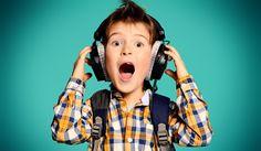 Recopilamos diez herramientas TIC, enlaces y aplicaciones con las que tus alumnos aprenderán música mientras se divierten.