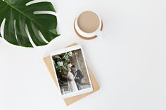 Online wedding magazine in Greece with inspirations from real and styled weddings and expert advice. Where Do You Buy, Coffee Club, Greece Wedding, Digital Magazine, Thinking Of You, This Or That Questions, I'm Happy, Destination Weddings, Magazines