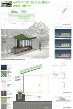 Bus_Shelter