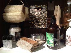 Bath Caddy, Aleppo, Soap, Gift Ideas