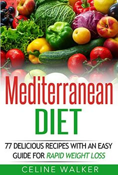 Mediterranean Diet: 77 Delicious Recipes with an Easy Gui... https://www.amazon.com/dp/B01ERWI7RO/ref=cm_sw_r_pi_dp_IXhnxbHHM900A