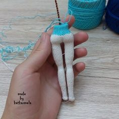 Curvy Female Doll Base No Sew - Amigurumi Crochet Pattern Girl Woman Human Realistic Life-Like Body Anime Art Doll Customizable Toy Plush Crochet Dolls Free Patterns, Crochet Doll Pattern, Amigurumi Patterns, Knitting Dolls Clothes, Knitted Dolls, Doll Clothes Patterns, Crochet Beanie, Cute Crochet, Crochet Toys