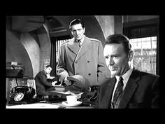 ▶ Invisible Ghost (1941) Free Old Horror Movies Full Length - YouTube