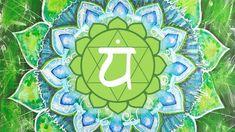Anahata, el chakra del corazón: Hace tiempo comenzamos un maravilloso viaje recorriendo el fascinante mundo de los Chakras, nuestros centros energéticos sutiles. Exploramos sus características, y formas de equilibrarlos para conseguir el bienestar físico, mental y emocional. Hasta ahora, hemos analizado Muladhara, el chakra de ... - Ver más en https://www.relajemos.com/anahata-chakra-del-corazon/