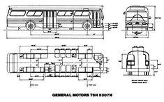 bus-8504-01.gif (2328×1455)