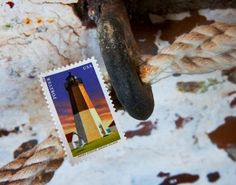 Postal Service proposes three cent increase in price of stamp