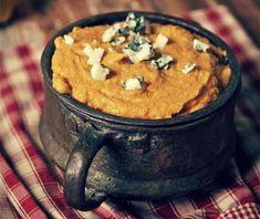 Чатни из тыквы /Индийские Веганские и вегетарианские рецепты