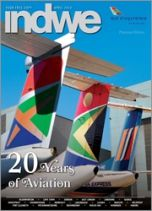 Download all the latest issues of Indwe Magazine free