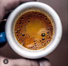 AV. I Love Coffe, Coffee Cafe, Good Mood, Tableware, Espresso, Hot, Kaffee, Espresso Coffee, Dinnerware