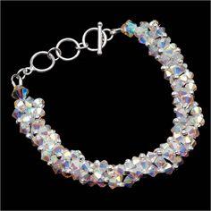 Twinkle Twinkle Bracelet