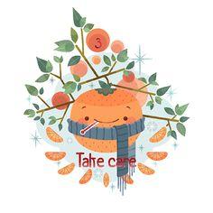 Take Care