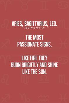 zodiacspot: More Zodiac Compatibility here!