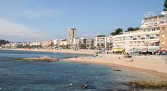 Booking.com: Hostal Vila del Mar - Lloret de Mar, Spanien