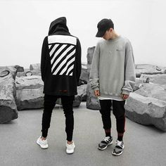 """1,432 Me gusta, 22 comentarios - @worldofstreetstyle en Instagram: """"Tag your bro  By @munich_style and @sup2o"""""""