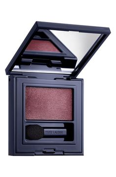 Estee Lauder 'Pure Color Envy' Defining Wet/Dry Eyeshadow