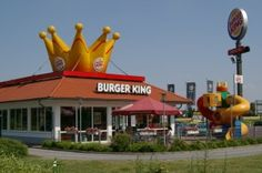 Burger King To Offer $1 Worth Burger - http://www.commsblog.com/advert-people/burger-king-to-offer-1-worth-burger