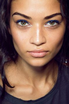 5 Going-Out Makeup Looks to Try Tonight via @byrdiebeauty