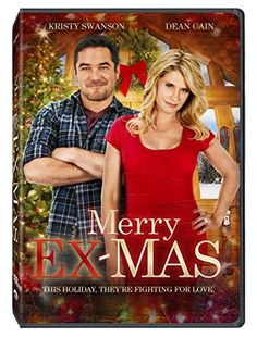 Directed by Melissa Joan Hart. With Barry Watson, Melissa ...