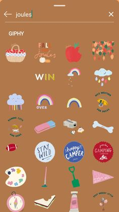 Instagram Blog, Instagram Emoji, Instagram Editing Apps, Instagram Frame, Creative Instagram Stories, Instagram And Snapchat, Instagram Story Template, Instagram Story Ideas, Moslem