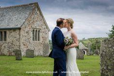 Jacobstowe Church Devon 4 Photos, Devon, Wedding Photos, Wedding Photography, Wedding Dresses, Fashion, Marriage Pictures, Wedding Shot, Bride Gowns