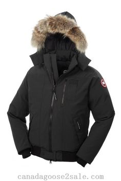 canada goose cheap textbooks free