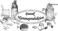 Gærkrukker / Fermentering / Mælkesyregæring af grønsager