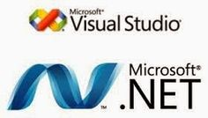 Microsoft Visual Studio 2010 Professional Service Pack 1 Download Microsoft Visual Studio is an integrated development environment (IDE) from Microsoft. It can be used to develop console and graphical user interface applications along with Windows Forms application…  http://www.techglaxy.net/2014/05/microsoft-visual-studio-2010.html
