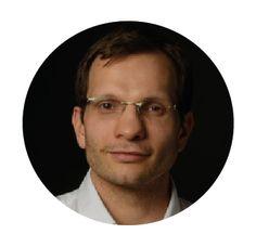 Christoph Schuhmann | Dein 2017 — DEIN 2017
