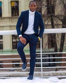 Top 8 modèles de costumes homme 2020 pour toutes les occasions Costume Anglais, Prom For Guys, Mens Prom, Beautiful Men, Suits, King, Fashion, Striped Pants, Shirt Collars