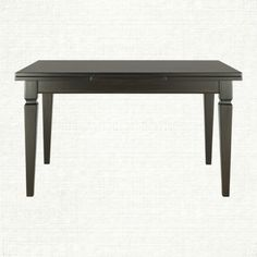 """Arhaus Luciano Dining Table(s) will infuse your space with an air of warmth and elegance. 40 x 120"""" $1599"""