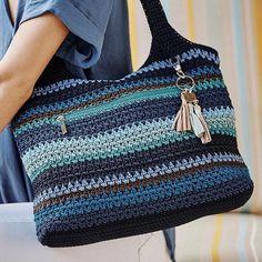 Crochet crochet backpack, crochet tote, crochet handbags, crochet shoes, be Crochet Backpack, Crochet Tote, Crochet Shoes, Crochet Handbags, Crochet Purses, Crochet Stitches, Crochet Patterns, Crochet Diy, Bead Crochet
