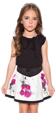 Kids Outfits, Kids Fashion, Girls Dresses, Girly, Clothes, Beauty, Shopping, Baby Clothes Girl, Kid Outfits