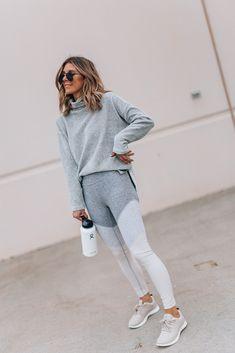 Nike Outfits – Page 5957795677 – Lady Dress Designs Athleisure Outfits, Nike Outfits, Sport Outfits, Casual Outfits, Casual Athletic Outfits, Athletic Wear, Winter Outfits, Fashion Group, Fashion Art