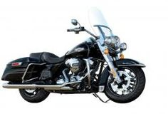 View here full details of new Harley Davidson Flhr Road King Bike in 2013 india.