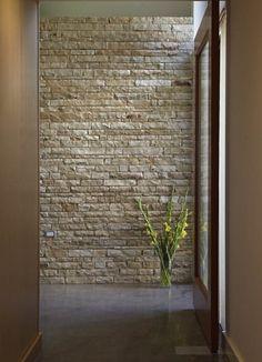 modern-house-design-lake--travis-residence (8)