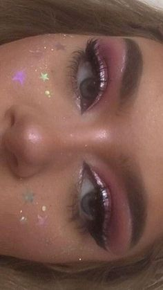 Discover new facets of beauty with Ecol Make-up courses! You get … – Aesthetic makeup – Discover new facets of beauty with Ecol Make-up courses! You get … – Aesthetic makeup – Makeup Inspo, Makeup Inspiration, Makeup Tips, Beauty Makeup, Makeup Ideas, Makeup Art, Makeup Tutorials, Pin Up Makeup, Chanel Makeup