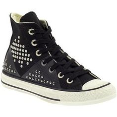 Converse Chuck Taylor All Star Multi Panel $80 PIPERLIME.GAP.COM
