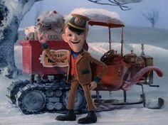 santa clause is coming to town fred astaire was the narrator christmas shows christmas - Christmas Shows Tonight
