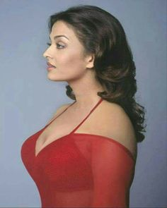 Bollywood actress who comes in top 10 list of worlds beautiful woman is Aishwarya Rai. We will discuss biography of Aishwarya Rai Bachchan and Importannt Bollywood Actress Hot Photos, Indian Bollywood Actress, Bollywood Girls, Beautiful Bollywood Actress, Most Beautiful Indian Actress, Bollywood Celebrities, Beauty Full Girl, Beauty Women, Hot Actresses