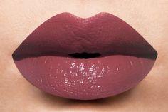 LA Splash Velvet Matte Liquid Lipstick Fantasy