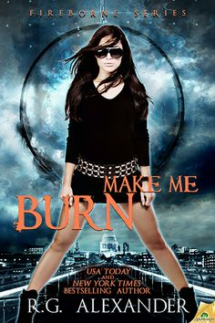 Smutketeers » Blog Archive » Make Me Burn Is Out! Blazing Hot Contest! http://www.smutketeers.com/2014/05/19/make-me-burn-is-out-blazing-hot-contest/