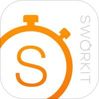 Sworkit - Personalized Workouts for Exercise & Fitness by Nexercise