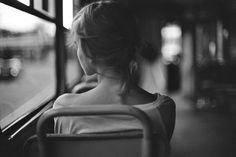"""Tumblr_lw5gqhtfOc1qan3b5o1_5"" in Women | Photography, Clothes"