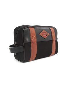 3abcdce58ea7 81 Best Xia Male Amenity Kits Inspiration images