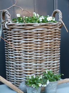 neptune somerton storage basket small storage baskets.htm 35 best baskets images old baskets  basket  vintage baskets  35 best baskets images old baskets
