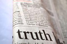De manier waarop we informatie consumeren is een ongezond dieet.