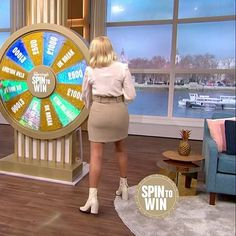 Holly Willoughby, Southern Prep, Boots, Style, Fashion, Crotch Boots, Swag, Moda, Stylus