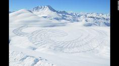 Resultado de imagen para snow
